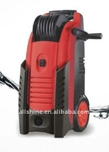 power stroke pressure washers