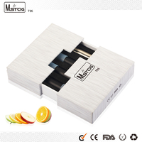 alibaba new best selling products dry herb vaporizer mod