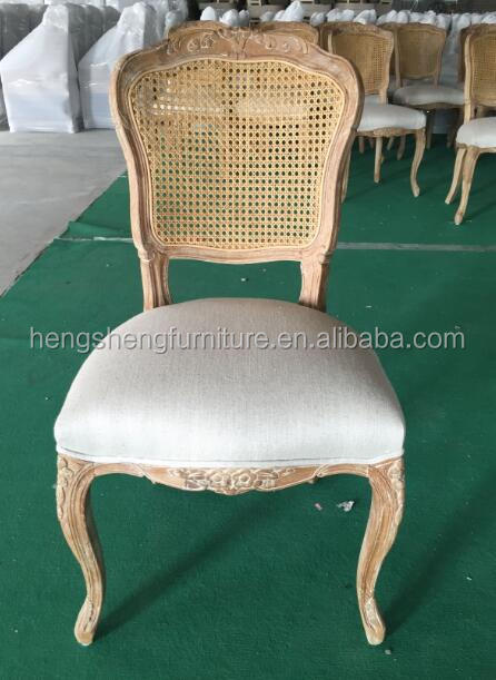 <strong>Oak</strong> wood dining chair french solid wood carve dining chair <strong>antique</strong> hand carved wooden chairs