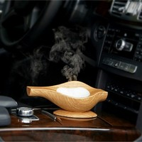 Classic car air freshener designer fragrance car air freshener