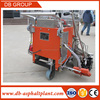 China high quality thermoplastic road marking machine price for sale