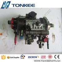 1006 UH1073 DP200 fuel injection pump Delphi 8921A892G 28304416AL