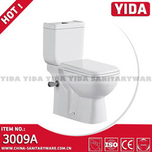 Muslim toilet, bidet toilet manufacturer, toilets with built-in bidet