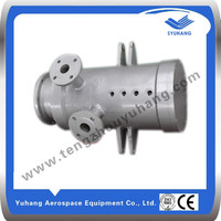 male female connector, slip ring rotary joint electrical connector