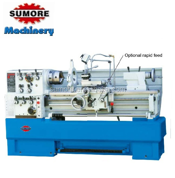 Metal cutting cnc lathe for seal SP2114