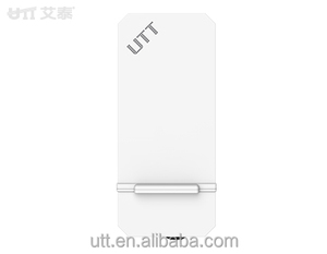 UTT WA3000N 300Mbps outdoor Wireless Access Point, WiFi extender, bridge, repeater