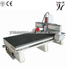 YN1325 router cnc with good factory price and professional design