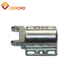China supplier high quality stainless steel precision casting medical instrument products