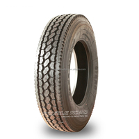 Professional Supply New Heavy Duty Truck Tires Wholesale Semi Truck Tire 295/75R22.5 11R22.5 11R24.5 285/75R24.5 Usa R22.5