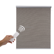 Tubular Roller Blinds DC Motor Roller Blinds shades,Motorized Roller Blinds Window