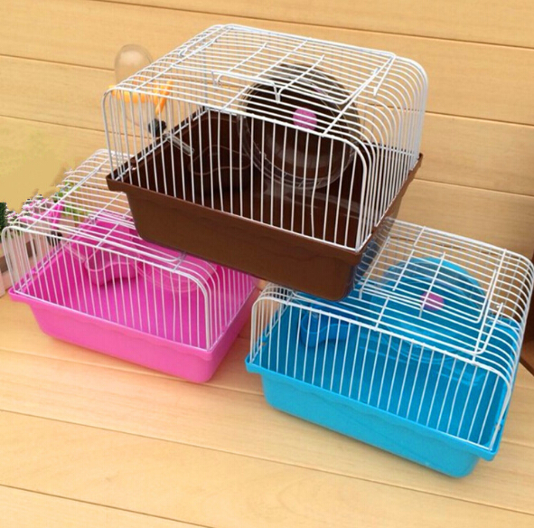 2017 Hot selling Guinea Pig Cage