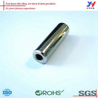 OEM ODM customized SUS 304 /316 Welding Laser cutting threaded rod