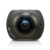 Go bike 360 degree WiFi 4k 360 xdv action camera waterproof 30 meters
