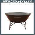 Factory direct sales All kinds of antique firepit