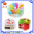 Magic Balloons Water kids toys Bunch