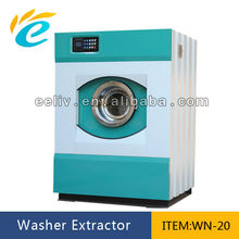 Hot selling washing machine cover front loading