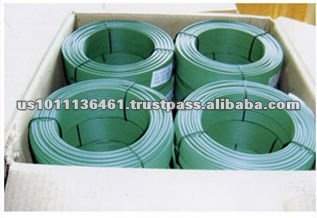 United States High Quality Rebar Tie Wire