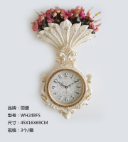 import gift items from china 2016 resin crafts WH248FS