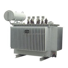 2017 new oil immersed power transformer 20mva distribution transformer