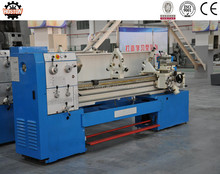 Hoston Universal Lathes Tornos Manuales for Sale