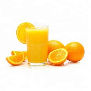 Frozen Orange juice concentrate in brix 65+/-1% in drum packing