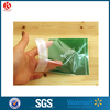 The Newest Cheapest Price Self-adhesive Opp Header Plastic Bag