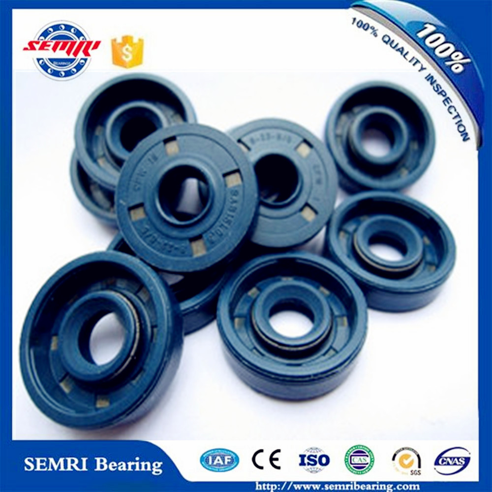 Customized Bearing Dust <strong>Seals</strong> for All Ball and Roller Bearing