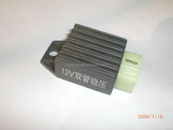 Regulator Rectifier Motorcycle 6v/ Cheap Chinese Motorcycles Voltage Regulator Rectifier Price