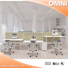 contracted granite conference table , training conference table meeting