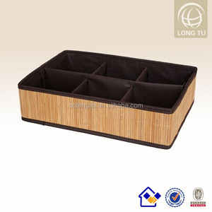 Storage Baskets Type and Eco-Friendly Feature rattan bread baskets