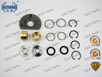 Repair Kit / Service Kit / Rebuild Kit S510C Fit Turbo 172506 / 176872 / OR7443