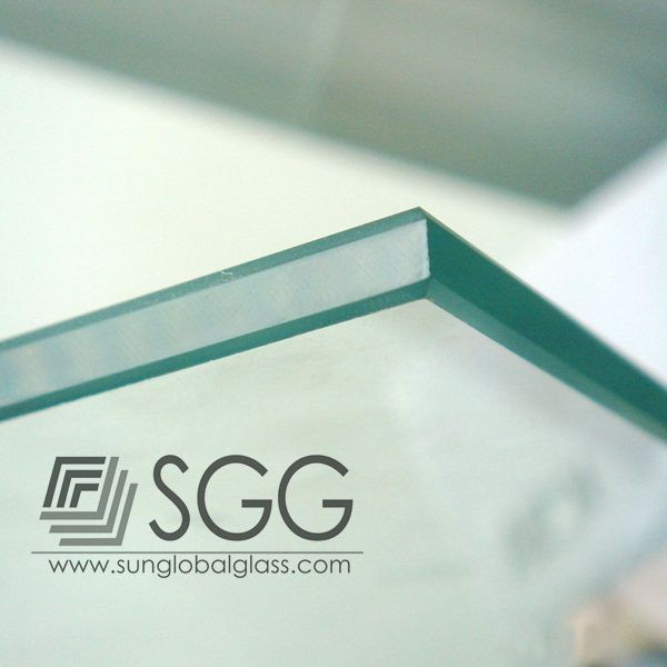 clear sheet glass/6mm thickclear glass plates inserts