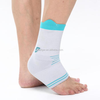 amazon best sale pain relief ankle brace support with padding