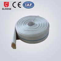 2 inch pvc pipe for water supply large diameter 9 inch pvc pipe