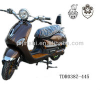 hot selling new style 800W powerful electrical motorcycle