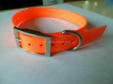 2014 New Series Pet Collar
