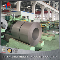 Building material cold roll 201 202 stainless steel coil