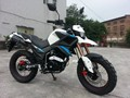 2015 250cc/300cc dirt bike\enduro bike TEKKEN motorcycle