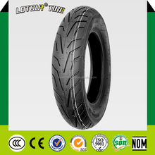 Wholesale off road motorcycle tire tubeless tire 100/90-17 price factory