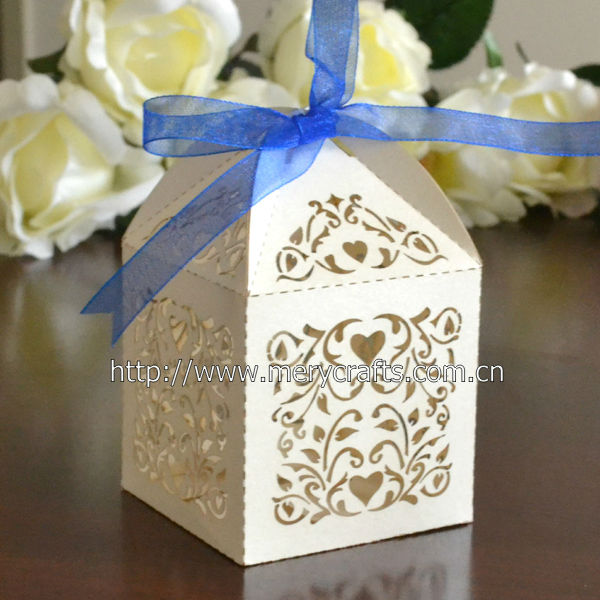 Ideas For Wedding Return Gifts : indian-wedding-return-gift-wedding-return-gifts.jpg