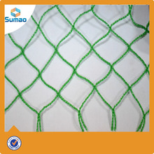 Top grade manufacturers provide hot selling net to catch bird