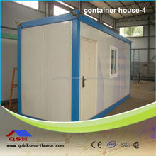 portacabin high quality and low price