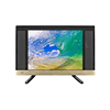 /product-detail/bulk-cheap-chinese-19-inch-lcd-led-universal-tv-60469365425.html