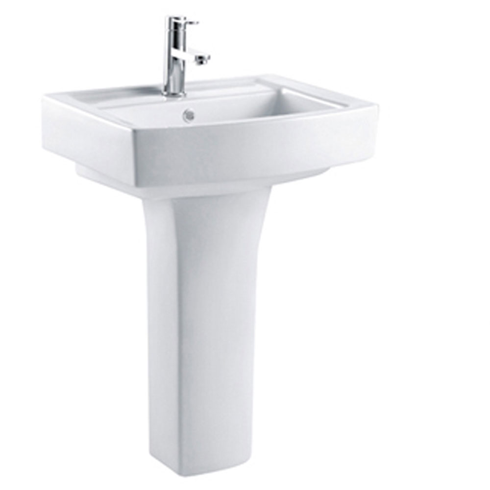 Nice Design Low price Basin Bathroom Sink