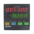Mypin Best Selling Forward and Reverse Electronic Textile Counter Meter