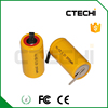 nicd sc 2000mah 1.2v rechargeable battery
