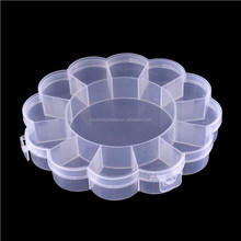 Plastic parts factory Injection machine plastic slip sheet Chinese factory