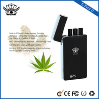 new electronic cigs health care vaporier clean smoking vape cigarros electronicos vapor