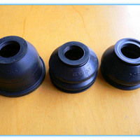 Universal Ball Joint Boot Dust Covers