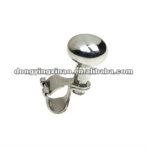 stainless steel marine knob for wheel